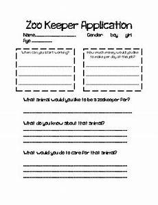 zoo writing zoo keeper application guess my animal by