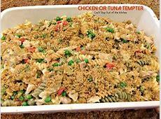 tuna tempter_image