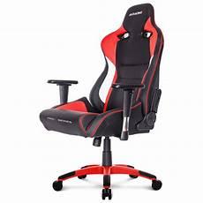 Ak Racing Prox Gaming Chair Ocuk