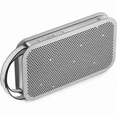 olufsen beoplay a2 active bluetooth speaker 1643746 b h