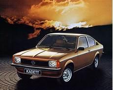 kadett c coupe opel kadett c coupe 1 0 40 hp