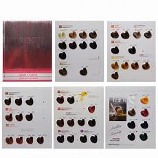 Elgon Color Chart Mens Red Hair Colour With Red Hair Color Chart Buy Red