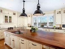 Kitchen Countertops Nassau County by Before After Salvaged Wood Bar Rustic Wood Counter