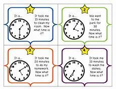 shapes worksheet esl 1094 offline worksheets collection