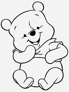 Winni Puh Ausmalbild Ausmalbild Winnie Pooh Neu 40 Winni Pooh Ausmalbilder