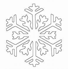 Schneeflocken Malvorlagen Bildergebnis F 252 R Schneeflocken Malvorlage Schneeflocken