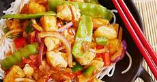 sour thermomix thermomix recipe sweet and sour chicken tenina