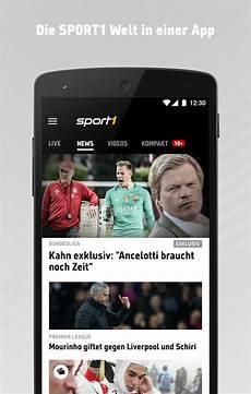 sport 1 news sport1 sport news live 3 0 apk android sports