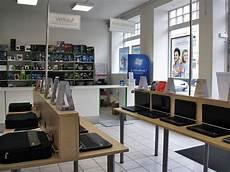 K M Computer Shop In Leipzig Essen Trinken