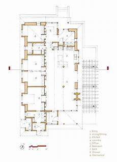 load bearing straw bale house plans straw bale house plan 1860 sqft breezelabeledfloorplan i