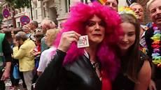 Boots Hamburg Tickets - boots das musical beim csd in hamburg