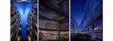 self garage 91 self tucker architects portfolio consolidated ground transportation center cgtc