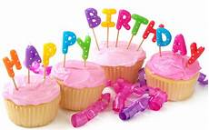 Birthday Wishes Wallpapers happy birthday wallpapers pictures images