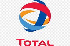 Logo Total Sa Industri Minyak Bumi Gambar Png