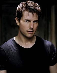tom cruise hairstyles hairstylo