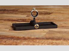 About Ring Stash   Slim Engagement Ring Box