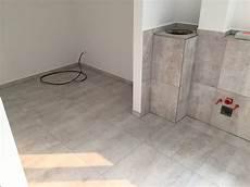 wäscheschacht selber bauen gertrudisvilla unsere villa in euskirchen viebrockhaus
