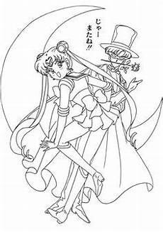 Anime Malvorlagen Free Kostenlose Ausmalbilder Mangas Ausdrucken Und Ausmalen