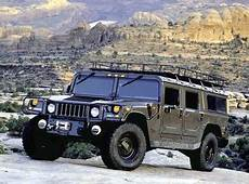 kelley blue book classic cars 1994 hummer h1 transmission control 2002 hummer h1 pricing reviews ratings kelley blue book