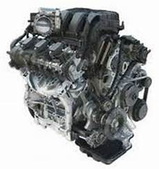 Chrysler 2 7 Engine Now Sold To Junkyards By