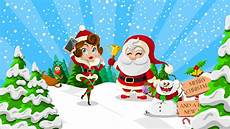 merry christmas clipart free at getdrawings free download