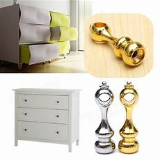 Cabinet Knobs Singapore aluminum furniture knobs drawer cabinet handle durable