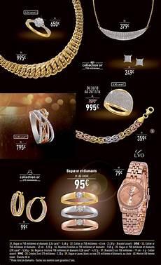 auchan bijoux catalogue 2016 catalogue auchan no 235 l 2016 catalogue de bijoux