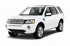 2014 land rover lr2 reviews research lr2 prices specs motortrend