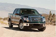 2012 Ford F150 2012 ford f 150 reviews and rating motor trend