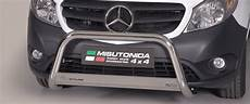 Accessoires 4x4 Par Marque Gt Accessoires Mercedes