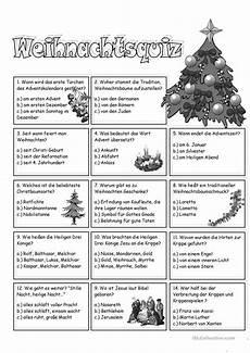 Gratis Malvorlagen Weihnachten Quiz Weihnachtsquiz Weihnachten Spiele Weihnachten R 228 Tsel