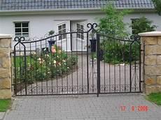 Zaune Tore Gitter Gel 228 Nder Treppen Aus Polen Direkt Vom