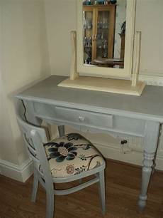 Shabby Chic Schminktisch - shabby chic vintage pine dressing table perfectly preloved