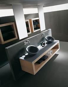 badezimmer grau badezimmer grau 50 ideen f 252 r badezimmergestaltung in