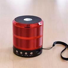 Portable Mini Wireless Bluetooth Speaker Card by New Wireless Bluetooth Speaker In Card Mini Portable