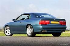 bmw 850 csi bmw 850 csi 1995 classicargarage fr