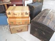 tons of treasures laguna niguel suitcases and train cases at tons of treasures in laguna