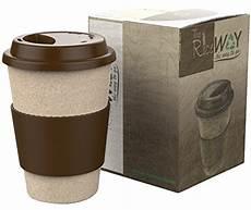 mis reviews y m 225 s eco travel mug taza