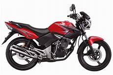 Variasi Motor Vixion 2014 by New Yamaha Vixion Vs New Honda Tiger Variasi Motor Mobil