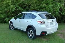 subaru xv hybrid 2019 2019 subaru xv crosstrek hybrid car photos catalog 2019