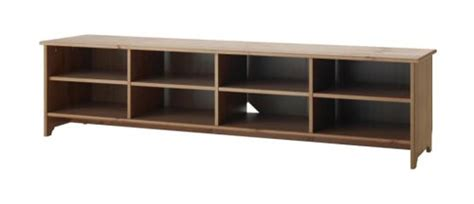 Set Of 5 Ikea Leksvik Furniture For Sale £ 100