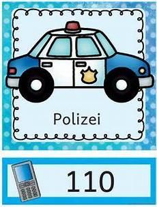 ausmalbilder polizei autos 01 ausmalbilder kindergarten
