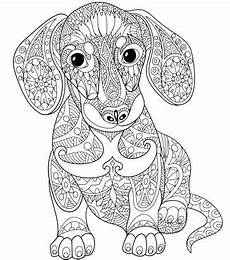 coloring pages mandalas animals 17087 animal mandala coloring pages animal mandala coloring pages in addition to animal mandala