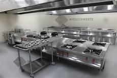 Master Kitchen Equipment master kitchen equipment ind l l c
