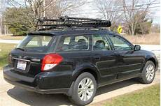 subaru outback height smorris s 2008 subaru outback xt limited obxt 5mt sold