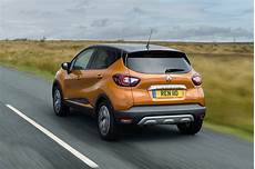 renault captur a catch autonews