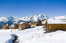 location ski alpe d huez les chalets de l altiport 35 alpe d huez location