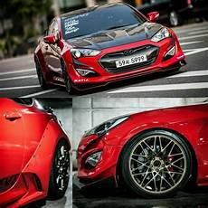 wide kit sequence zero kit series wide kit for hyundai