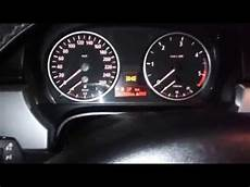 Bmw E90 Turbo Problem