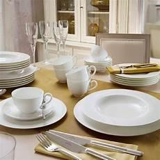 zestaw obiadowy villeroy boch royal 10 4412 7609 sklep